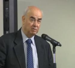 Ministro-de-Economia-garantiza-el-incremento-salarial-2020