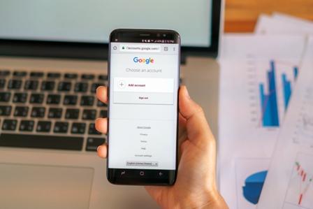 El-asistente-personal-de-Google-leera-paginas-webs-en-voz-alta