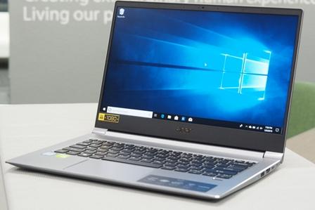 Anuncian-los-portatiles-Swift-3-en-versiones-Intel-y-AMD