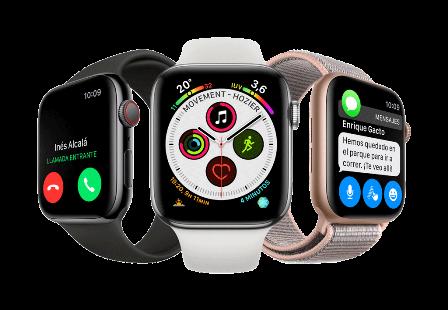 Shift-Keyboard-presenta-una-nueva-forma-de-escribir-mensajes-en-Apple-watch