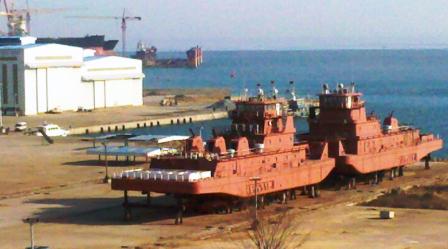 Barcazas-chinas,-caso-de-estafa-y-corrupcion