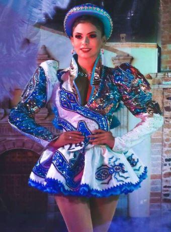 Elena-Romero-es-la-predilecta-del-Carnaval-de-Oruro-2020