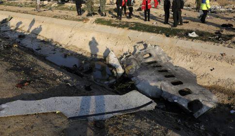 Iran-admite-que-derribo-avion-ucraniano-donde-murieron-176-personas