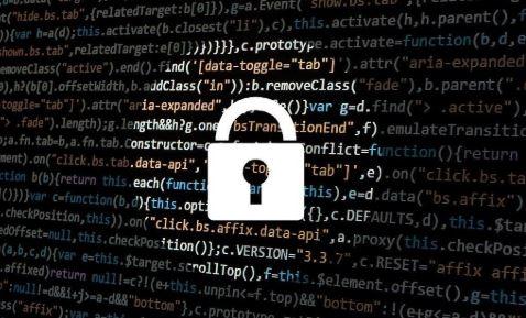 Conoce al virus 'extorsionador' más usado en el 2019
