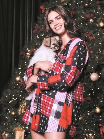 Mala-Navidad-para-Victoria-s-Secret
