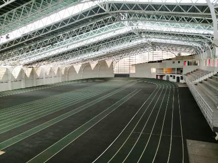 Ultiman-detalles-para-el-Sudamericano-de-Indoor