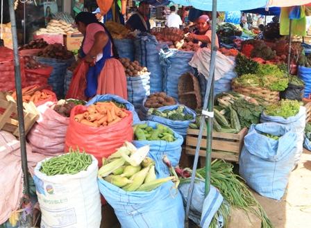 Baja-de-precios-de-alimentos-en-mercados