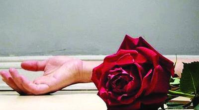 Santa-Cruz-reporta-un-nuevo-caso-de-feminicidio-y-la-cifra-sube-a-13-victimas