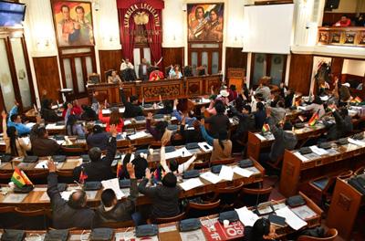 La-Camara-de-Diputados-sanciona-la-Ley-de-Cumplimiento-de-Derechos-Humanos