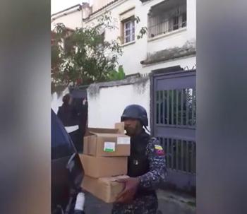 El-regimen-de-Maduro-incauto-ilegalmente-medicamentos-para-la-poblacion