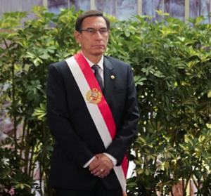 El-Tribunal-Constitucional-de-Peru-avalo-la-decision-del-Gobierno-de-disolver-el-Congreso