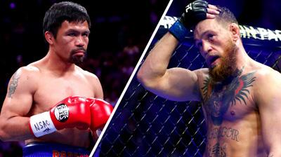 MacGregor-asegura-que-podria-pelear-con-Manny-Pacquiao