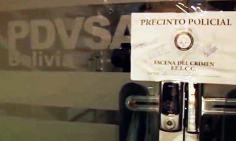 Congelan-cuenta-bancaria-de-PDVSA-en-Bolivia