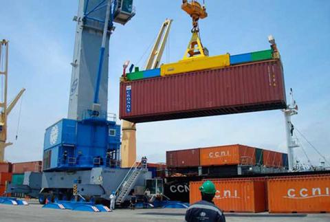 Ingresos-de-exportaciones-subiran-hasta-$us-500-millones-este-ano
