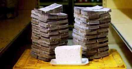 Inflacion-en-venezuela-con-un-7.374-por-ciento-
