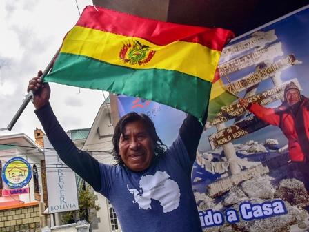 Guarachi-regresa-como-el--rey-de-la-montana-