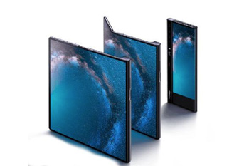 Huawei-vende-en-dos-meses-200.000-unidades-de-su-movil-plegable-Mate-X