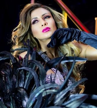 Fabiana-trae-un-show-de-primer-nivel