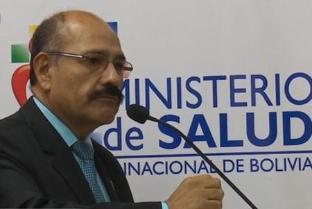 Confirman-dos-ninas-fallecidas-por-dengue-en-Santa-Cruz