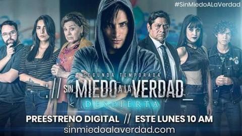 Mueren-dos-actores-de-Televisa-durante-ensayo-de-una-serie-