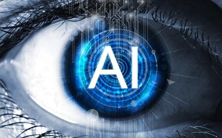 La-inteligencia-artificial-abre-nuevos-retos-para-la-ciberseguridad
