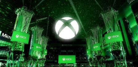 La compañía Xbox confirma su asistencia a la E3