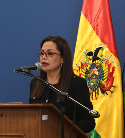Destapan-las-oscuras-acciones-en-la-Confederacion-de-la-Prensa-de-Bolivia