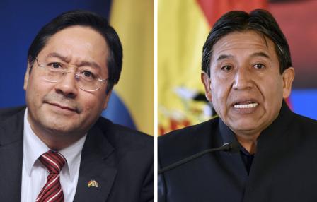 Binomio-del-MAS-divide-al-mismo-partido-politico