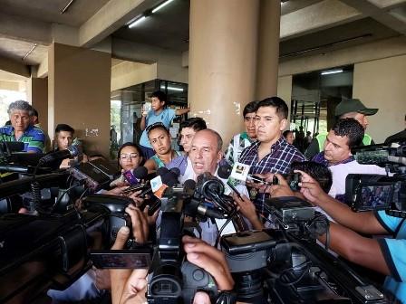 Gobierno-retira-acusacion-por-caso-Rozsa-y-la-Fiscalia-insiste-en-seguir