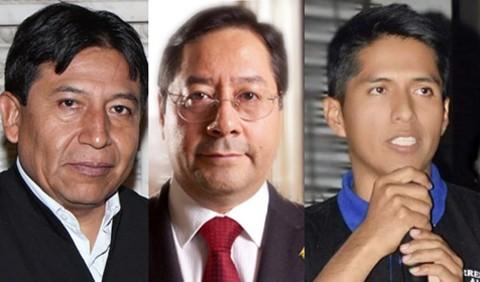 Por-falta-de-consenso,-binomio-electoral-divide-al-MAS-