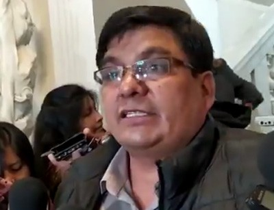 Senador-del-MAS-dice-que-habra-problemas-con-el--voto-duro-