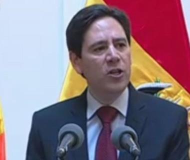 Romero-asegura-que-el-padron-electoral-estara-saneado-hasta-el-3-de-mayo