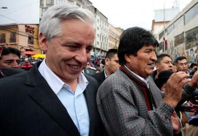 La-ALP-tratara-las-cartas-de-renuncia-de-Morales-y-Garcia-
