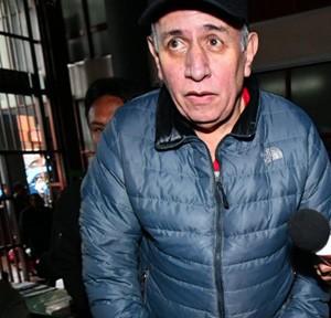 Antonio-Costas-salio-de-la-carcel-y-cumplira-detencion-domiciliaria