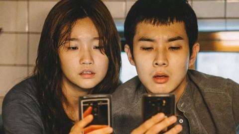 -Parasite-:-por-que-el-filme-surcoreano-esta-arrasando-en-Hollywood