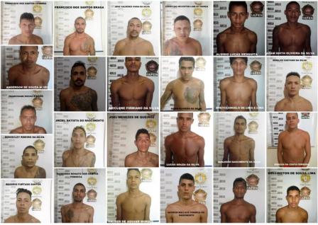 Alerta-en-Bolivia-por-fuga-de-reos-en-Brasil-y-Paraguay