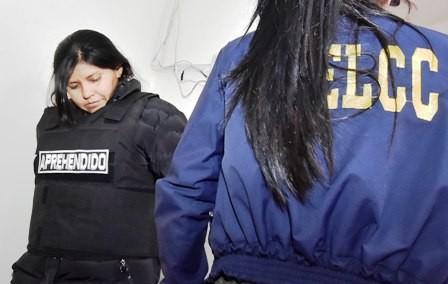 Teran-cumplira-detencion-en-Cochabamba