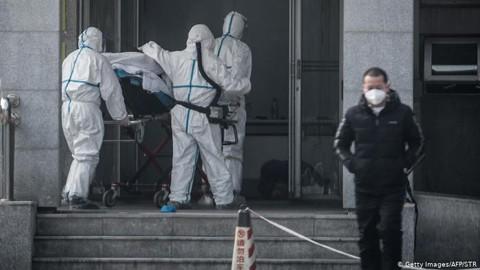 China-confirma-la-muerte-de-cuatro-personas-por-misterioso-virus-