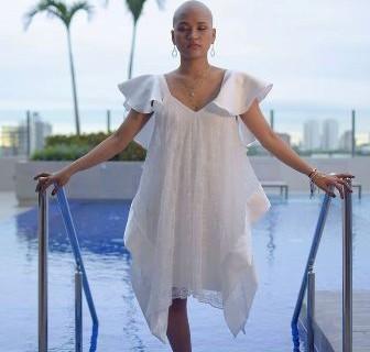-Lupita--Vargas-pierde-la-batalla-contra-el-cancer