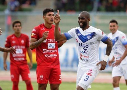 San-Jose-jugara-con-tres-defensores-ante-Guarani