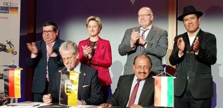 Alemania-advierte-con-no-frenar-proyecto-del-litio