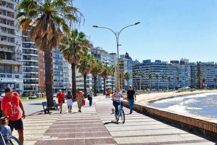El--paisito--quiere-mas-habitantes,-el-plan-de-Uruguay-para-los-migrantes