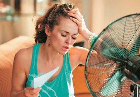 Golpes-de-calor:-a-tomar-precaucion