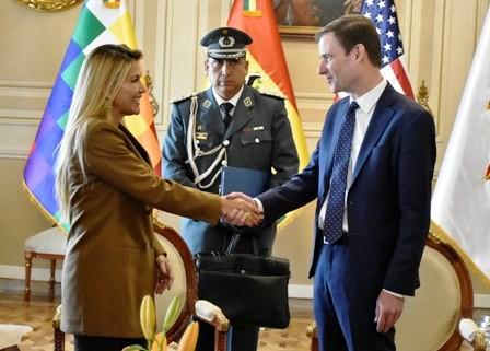 Embajadores,-avanza-intercambio-con-EEUU