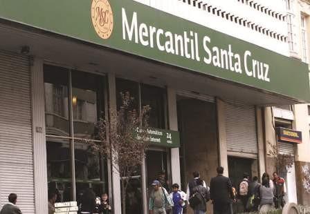 El-Mercantil-recibe-reconocimientos