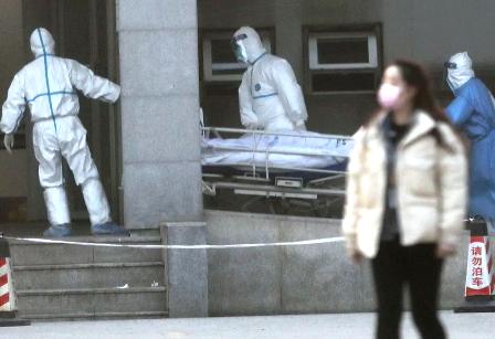 Mortal-virus-en-China-desata-alerta-mundial-