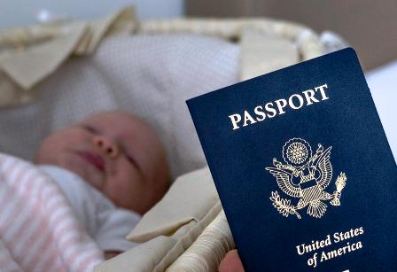 Trump-frena--turismo-de-maternidad-
