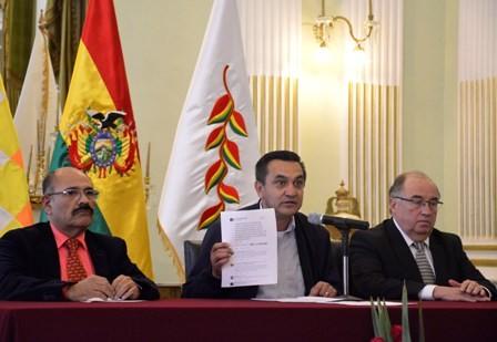 Bolivia-rompe-vinculos-con-Cuba-tras-impasse-diplomatico