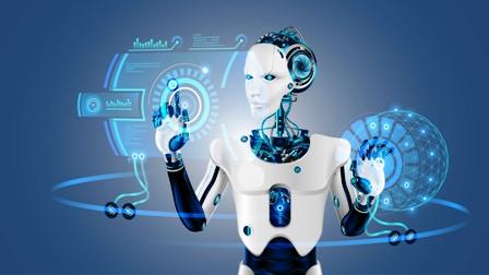 El-director-de-Google-pide-limites-para-inteligencia-artificial