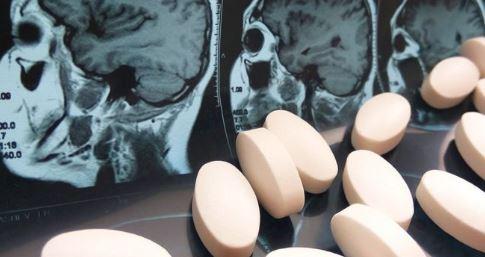 Efecto inesperado del paracetamol y otros medicamentos en nuestra personalidad